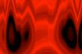 ドラムカバリング ラップ柄イメージ