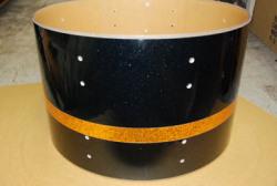 ドラムの修理イメージ