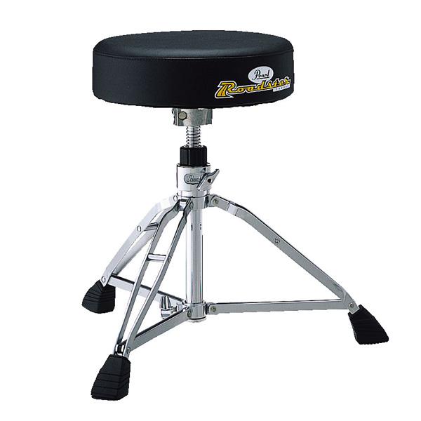 PEARL Drum Thrones ドラム スローン D-1000SN