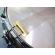 期間限定練習パッド付き YAIBA2 JSM-1465 6.5x14 Snare Drum Indigo Mat LQ